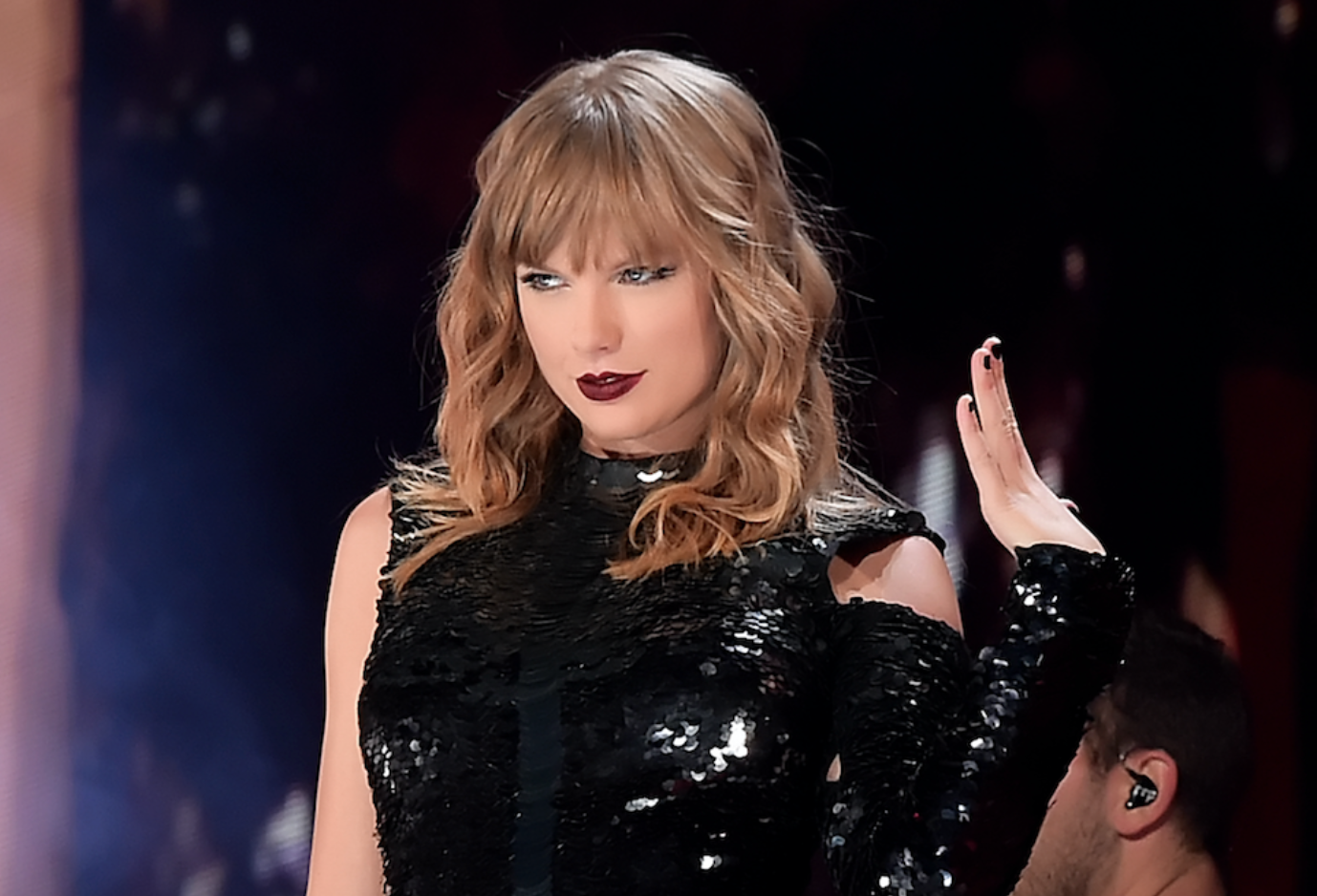 Taylor Swift's Reputation Tour: See Full Setlist After ...