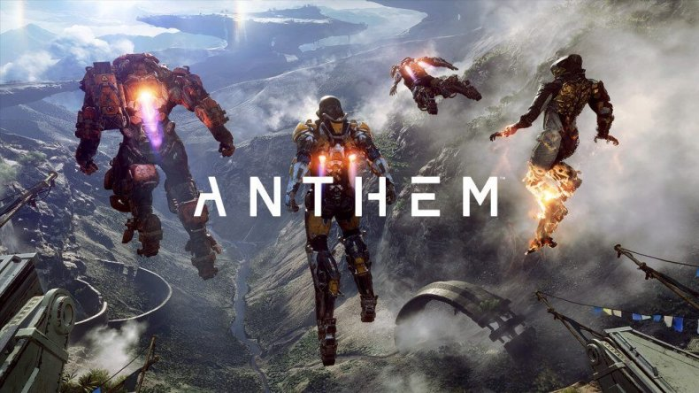anthem-release-date-download