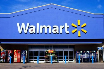 Roblox Gift Card Walmart Canada Hack W Roblox Leaks News Latest Pictures From Newsweek Com