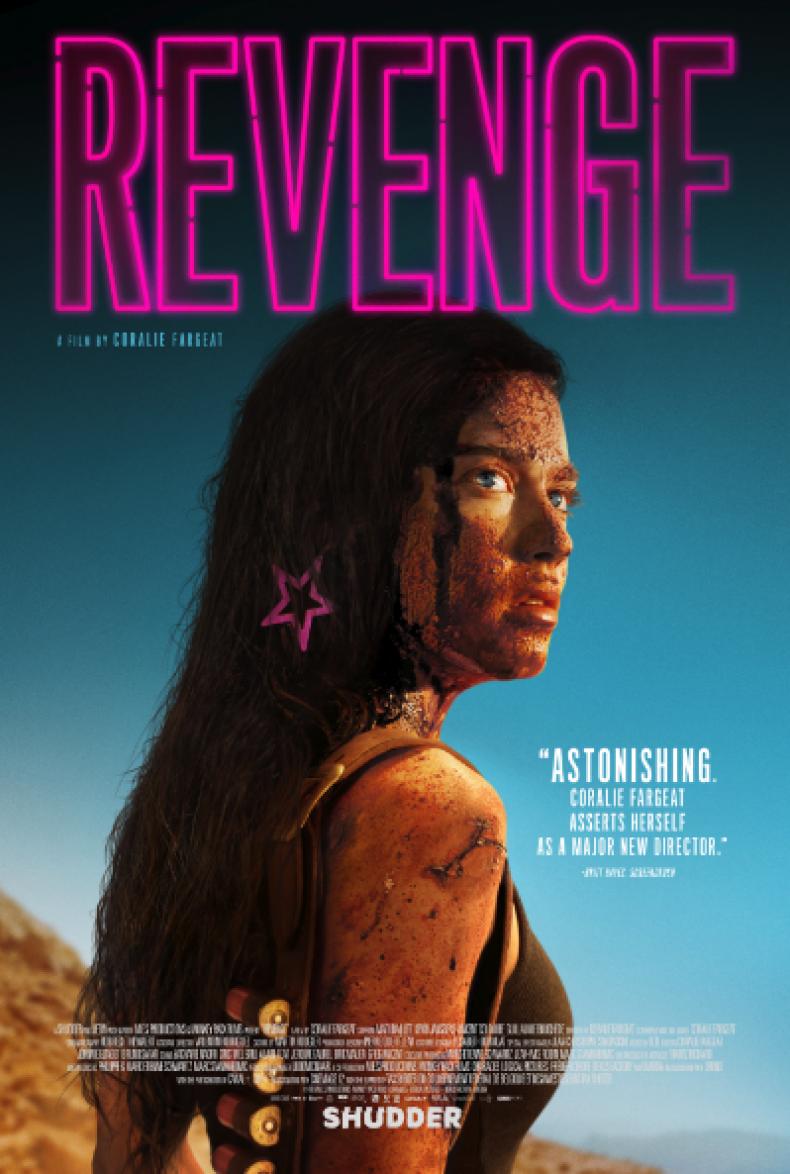 poster-revenge