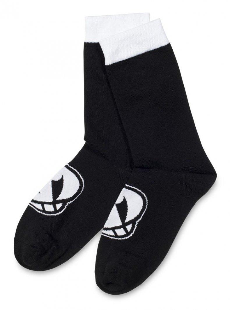 Pokemon-Center-Team-Skull-Socks1