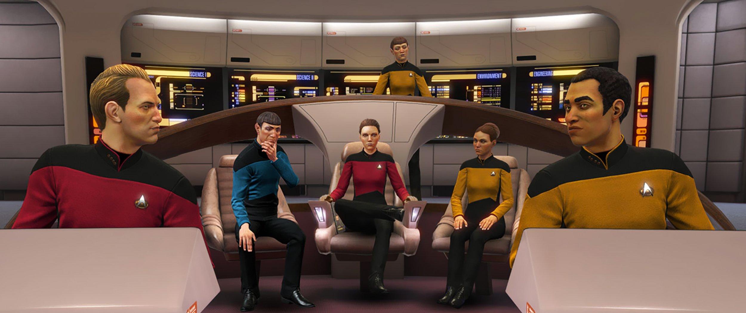 star-trek-bridge-crew-enterprise-tng