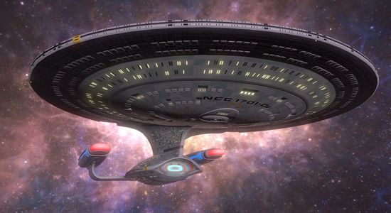 ncc-1701-d-star-trek-next-generations
