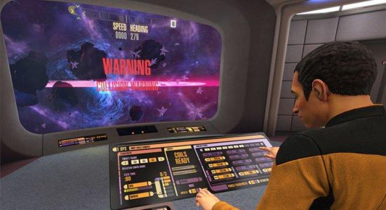 warning-star-trek-bridge-crew