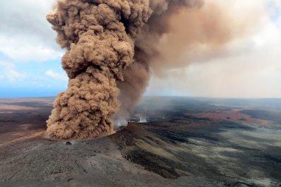 05_10_Volcano