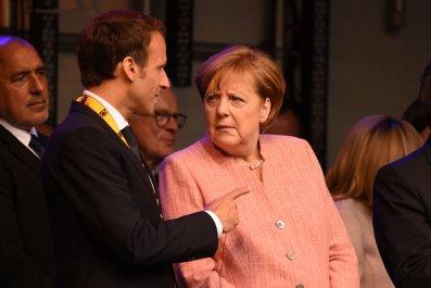 05_10_Merkel_Macron