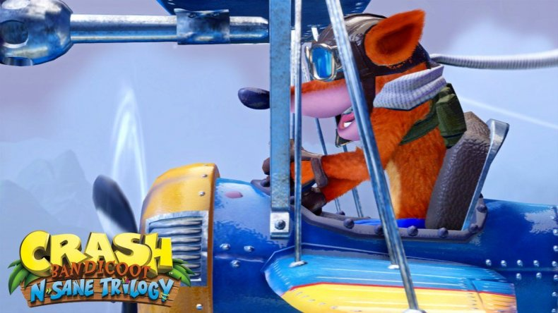 crash-bandicoot-switch-release-date-xbox-one-pc