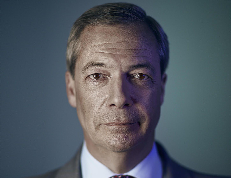 Nigel Farage final portrait for web