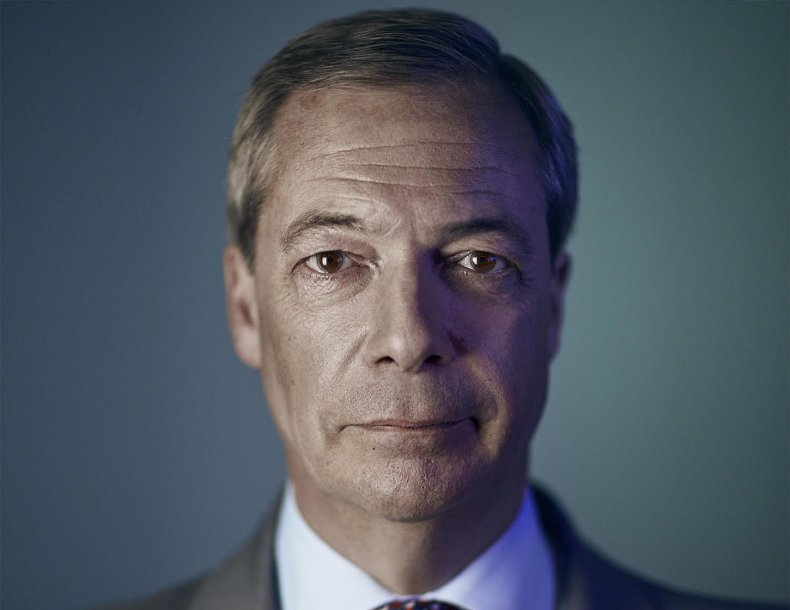 Nigel Farage final portrait for web