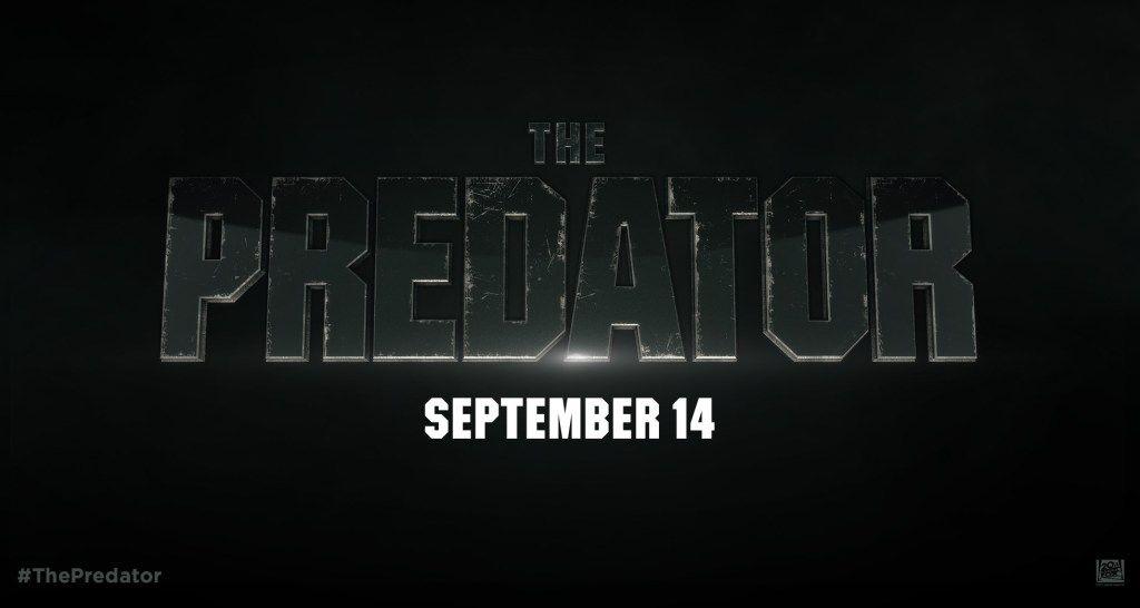 u2018the predator u2019 trailer reveals return of  u2018avp u2019 weaponry