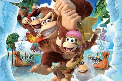 Donkey-Kong-Country-Tropical-Freeze-1-890x606