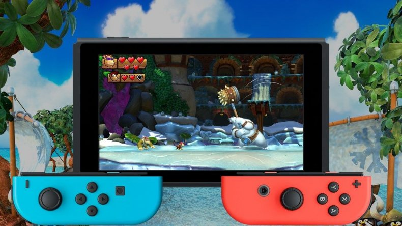 Switch_DonkeyKongCountryTropicalFreeze_ND0111_scrn_15_2P