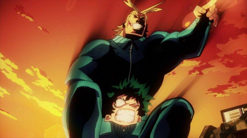 Boku-no-Hero-Academia-03-33