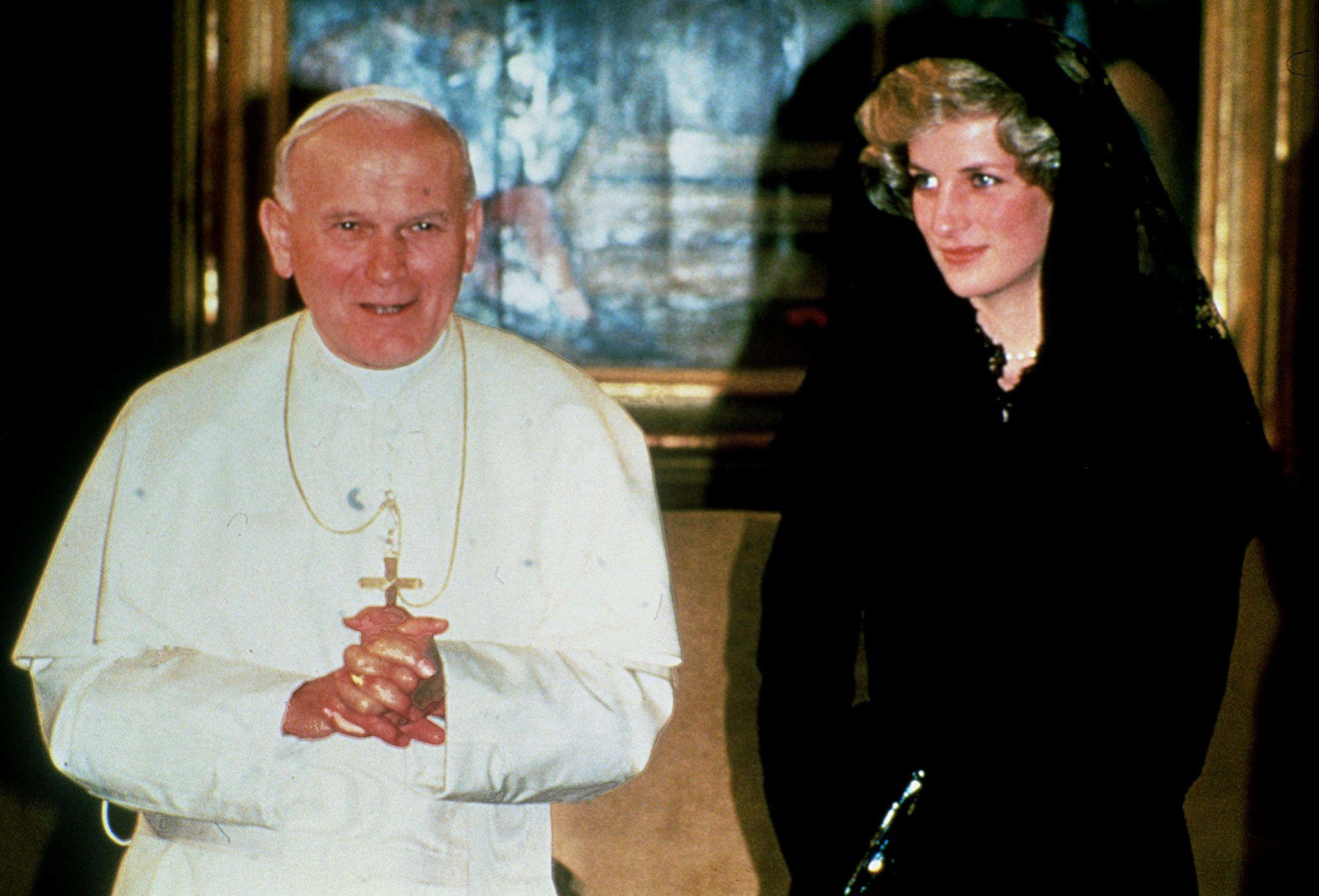 1 Remembering Princess Diana