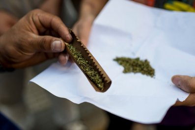 05_10_marijuana