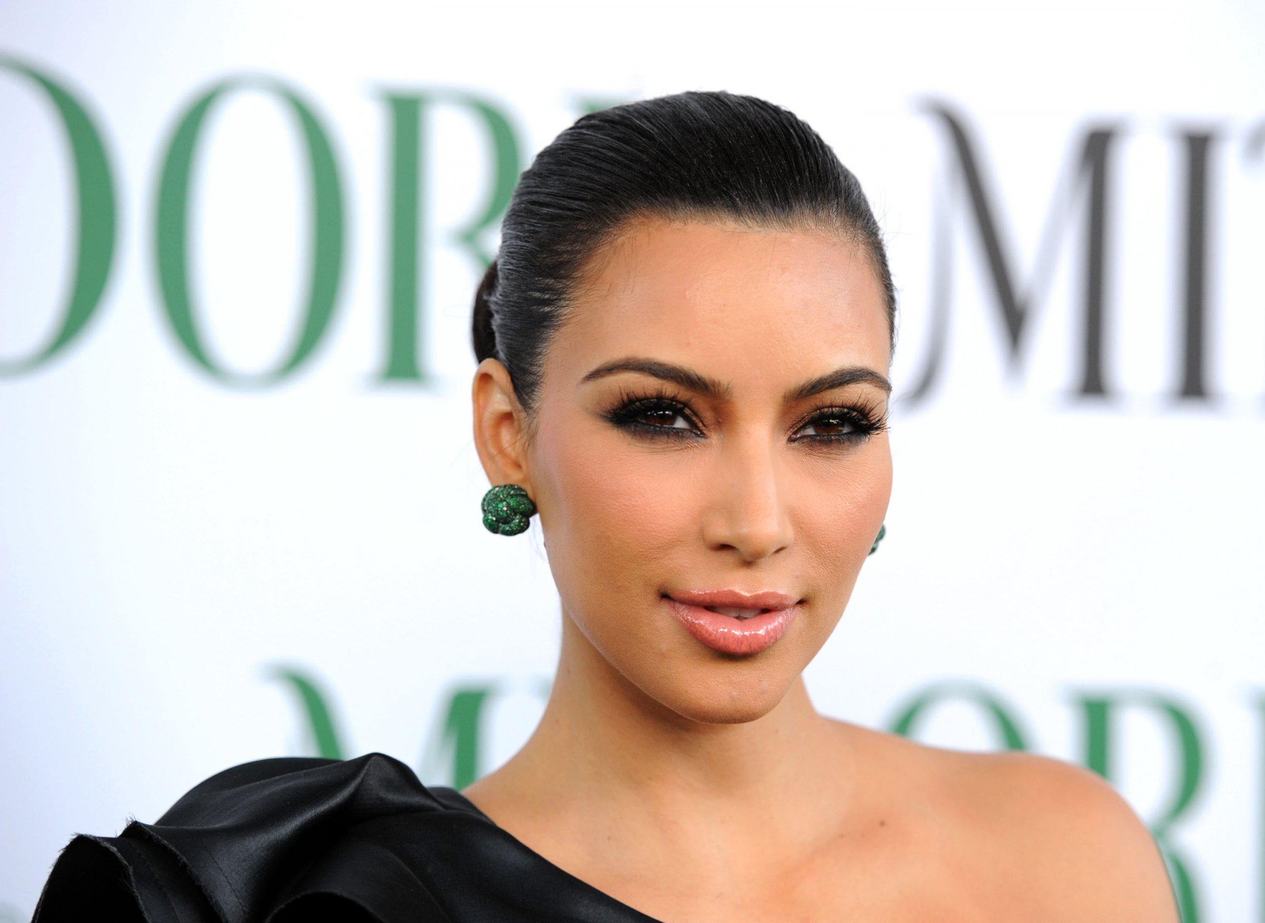 05_10_18_KardashianPrison