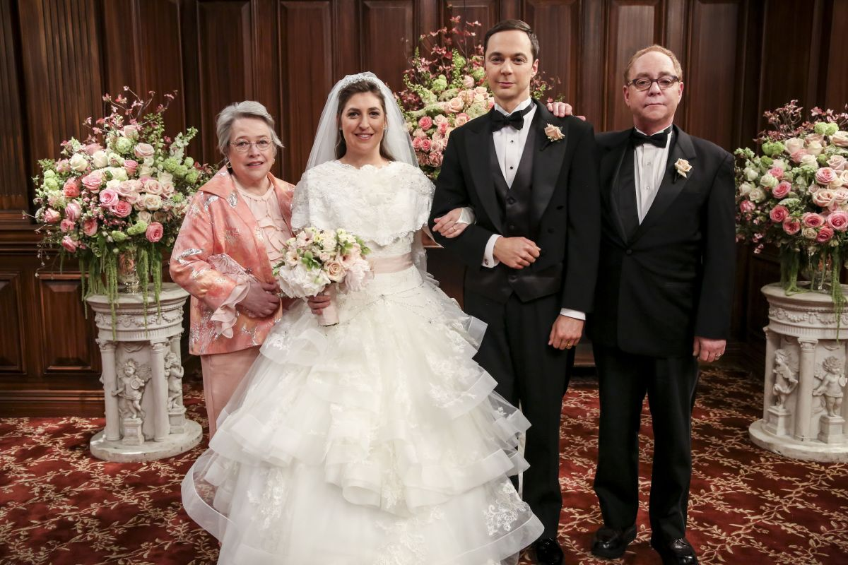 big-bang-theory-season-finale-wedding-amy-sheldon