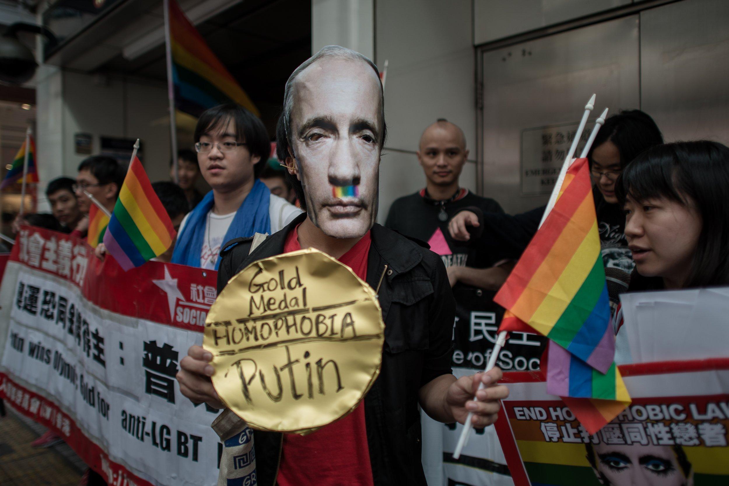 Putin-Gay-Propaganda