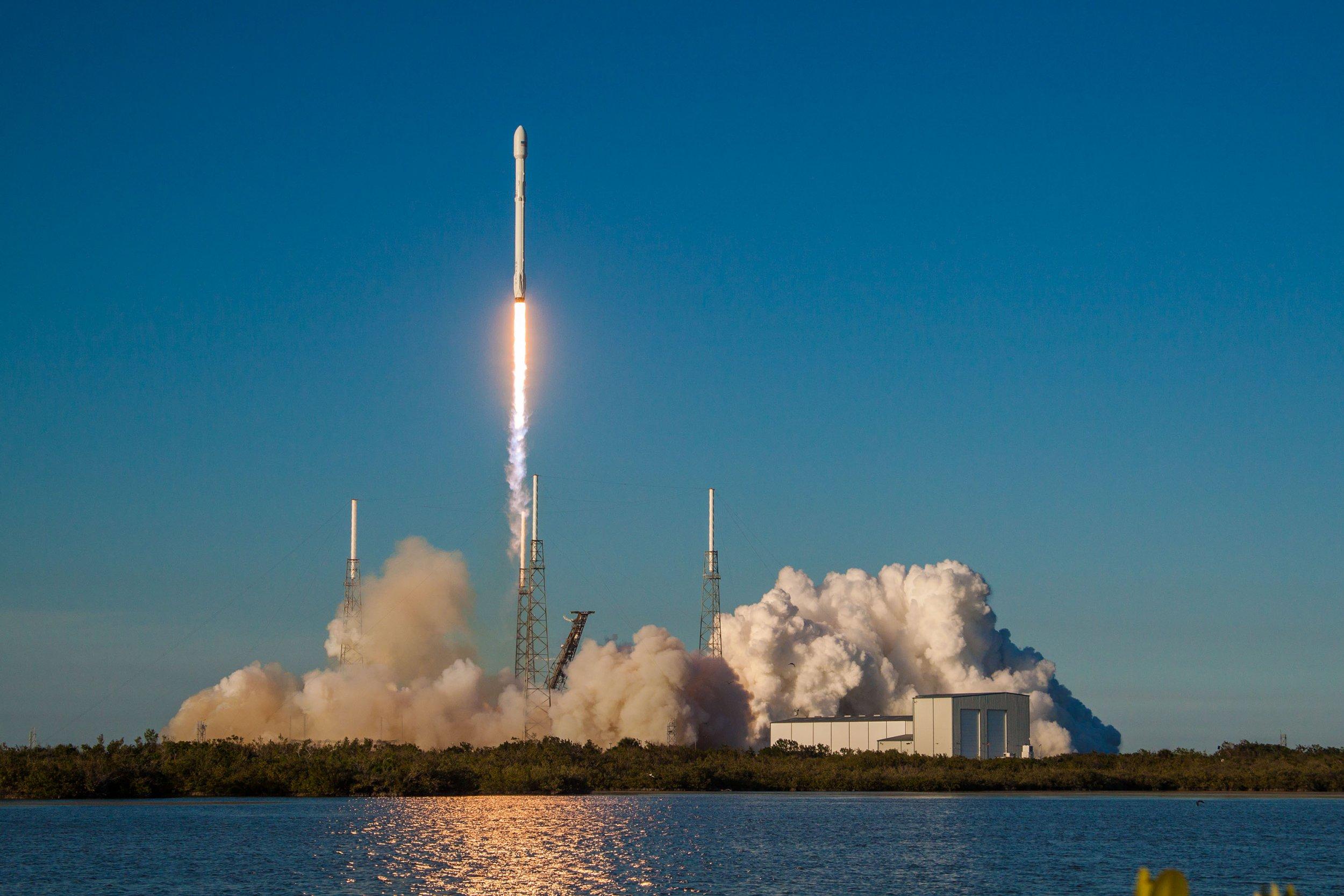 5_11_TESS Launch