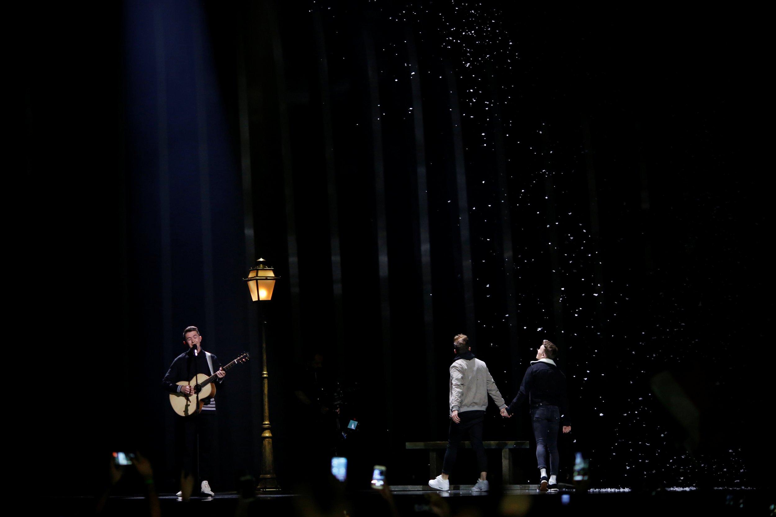 05_11_Eurovision_ireland