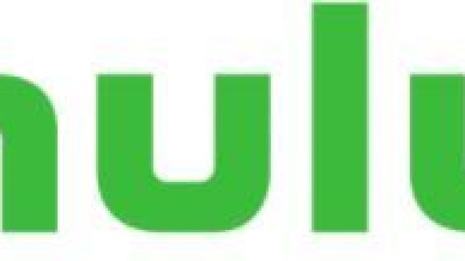 Hulu Down, Not Working Today: Users Getting Error Code Messages