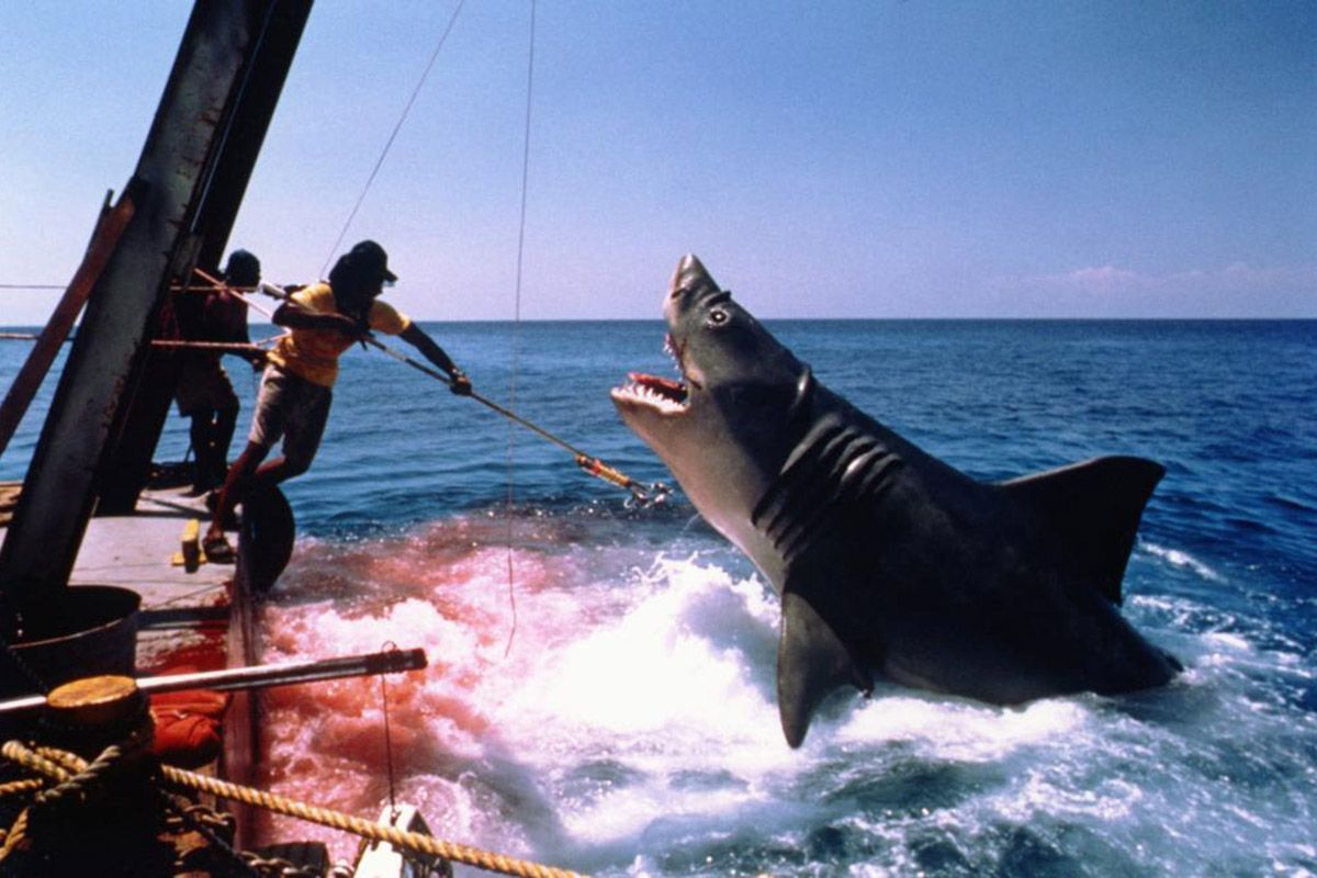 02-Jaws-the-Revenge Universal Pictures
