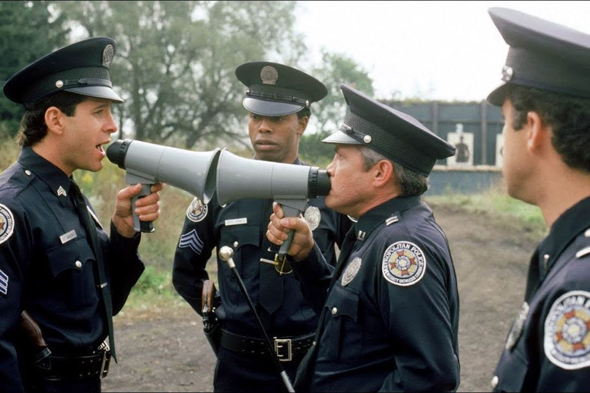 03-Police-Academy-4-Warner-Bros