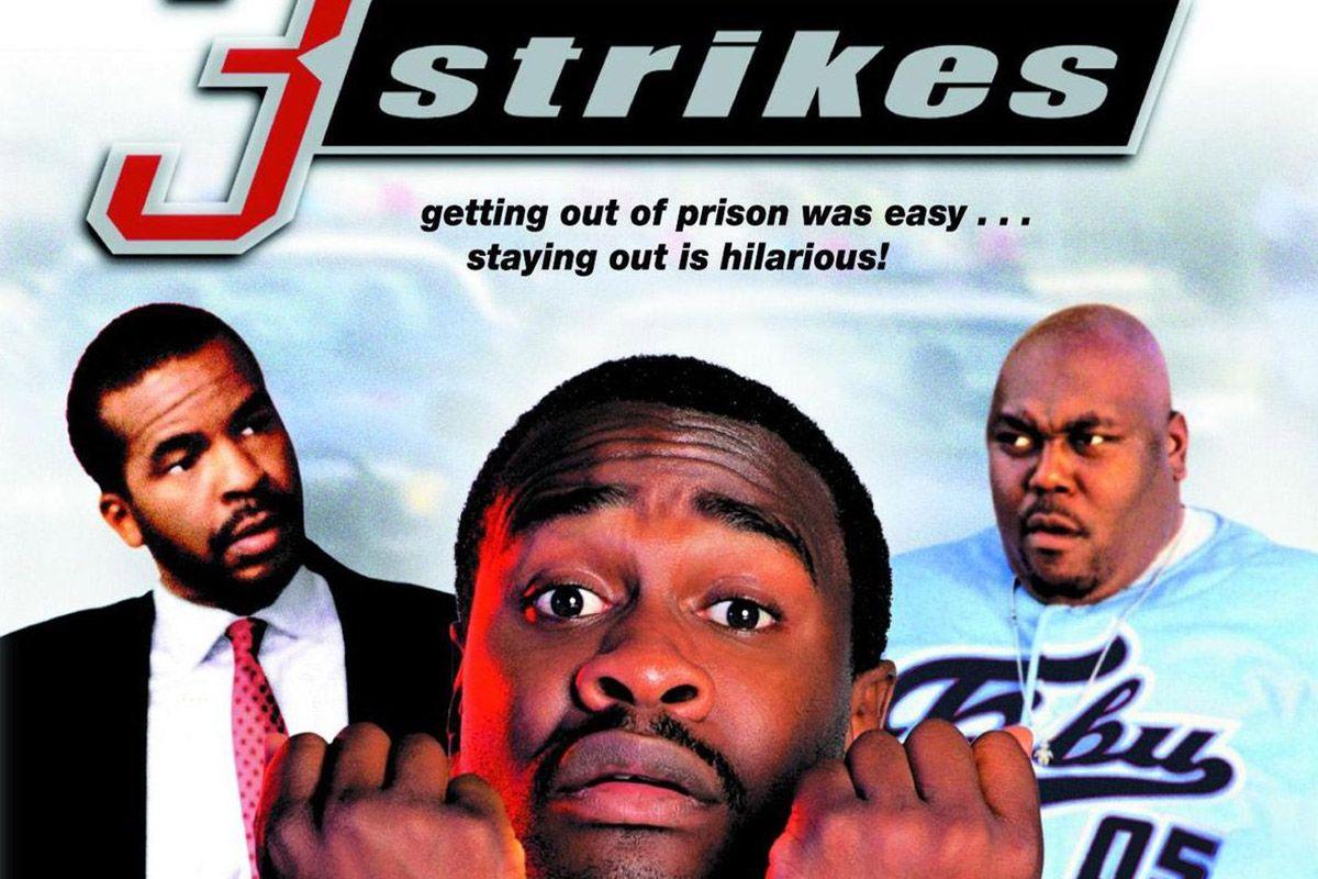 11-3-strikes-Absolute-Entertainment