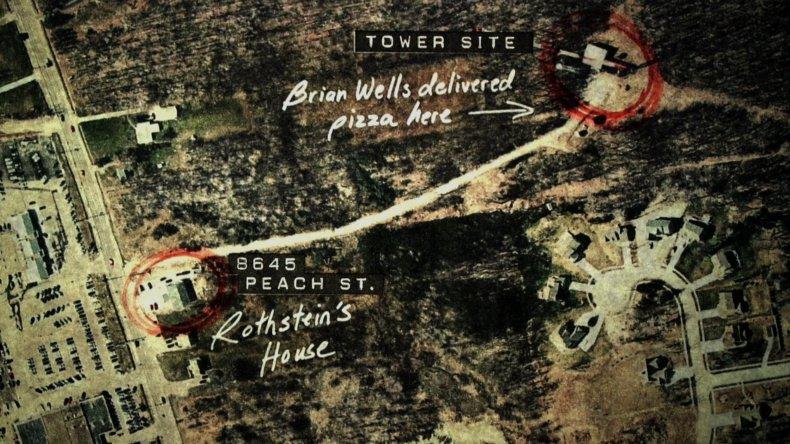 evil-genius-brian-wells-rothstein-house-radio-tower