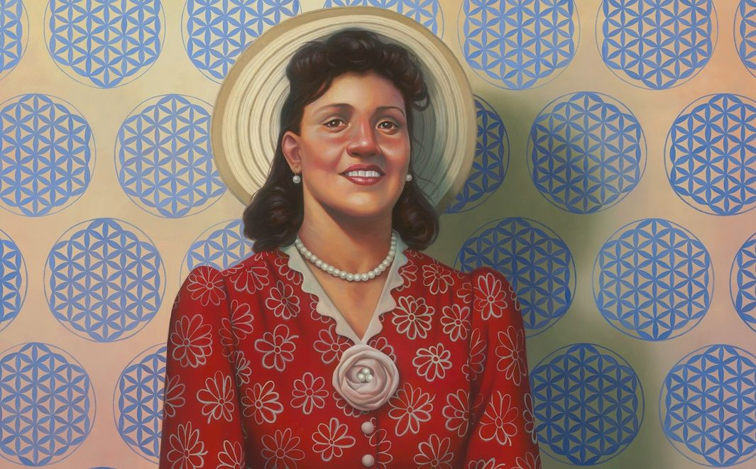 Henrietta Lacks Is Headed to the Smithsonian National ...