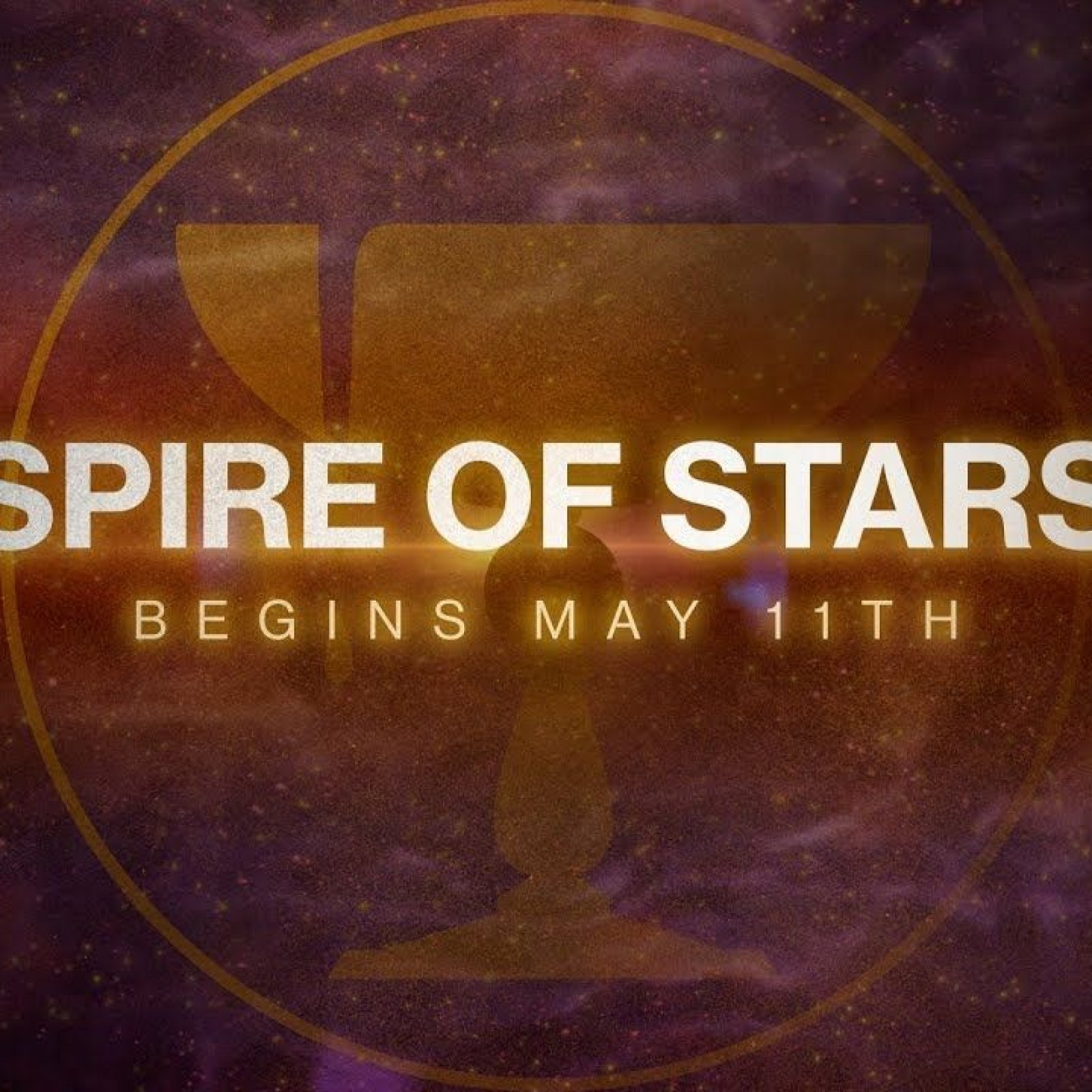 Destiny 2' Spire of Stars Walkthrough & Guide - How to Beat the Raid