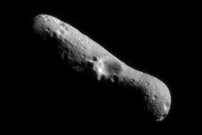 5_14_Asteroid Eros