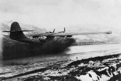 05_14_WWII_seaplane