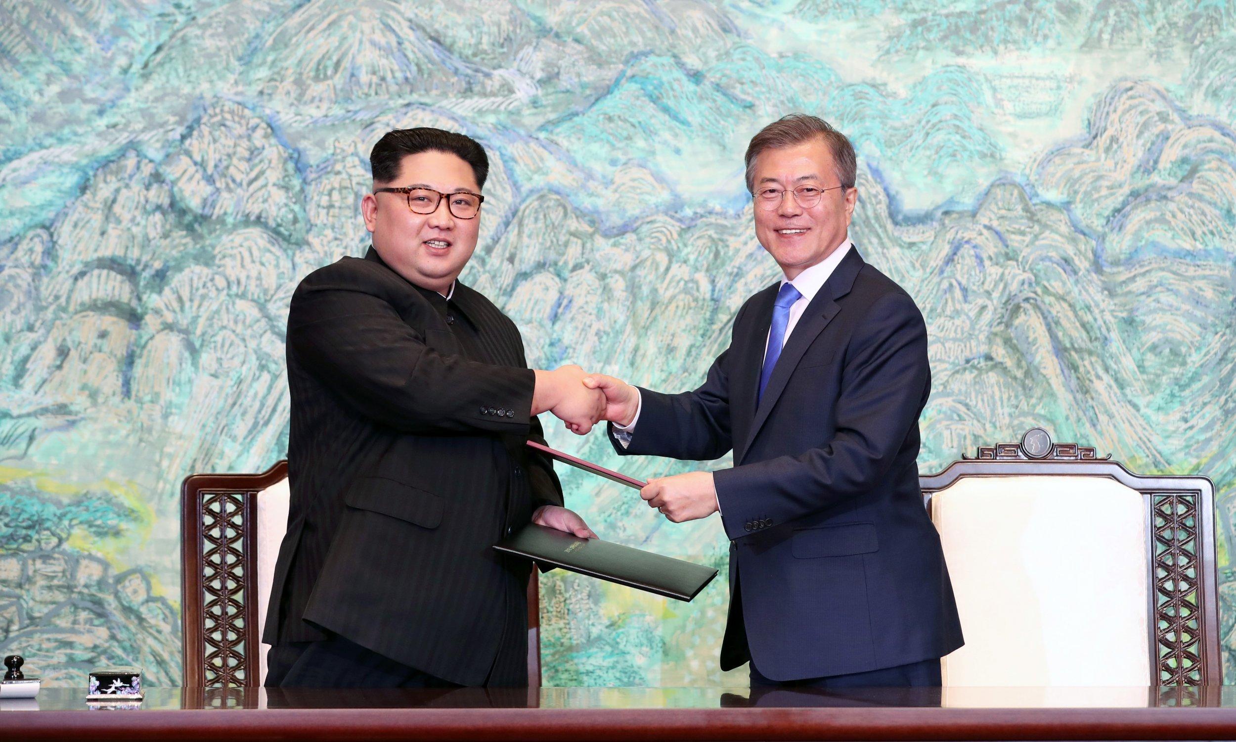 05_14_kim_Moon_Agreement