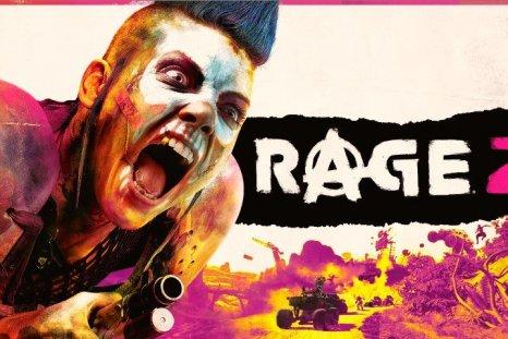 rage-2-announcement-trailer-gameplay