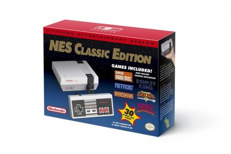 nes-classic-restock-release-date