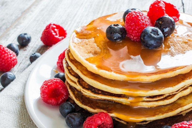 pancakes-stock