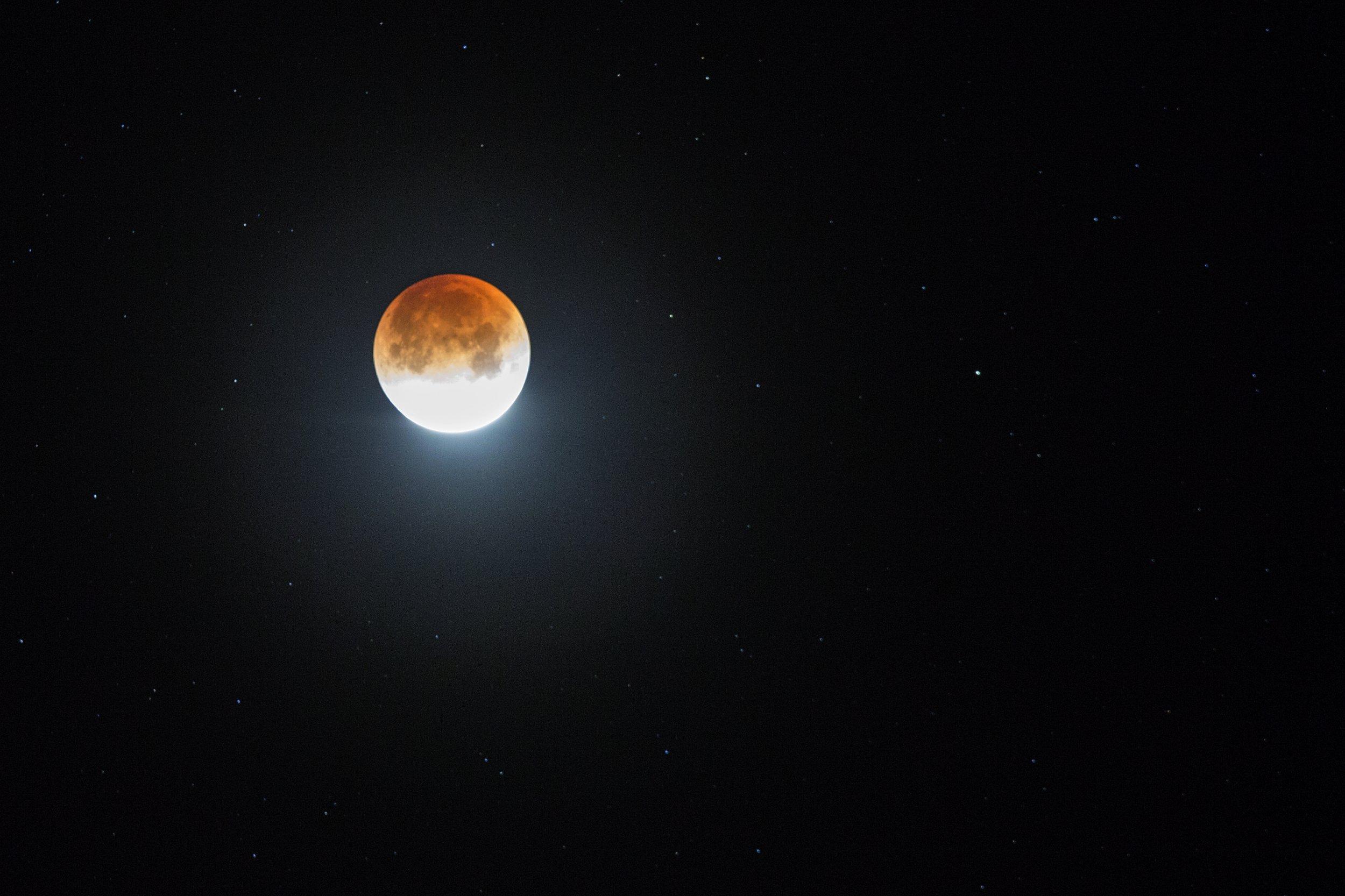 eclipse_05_14