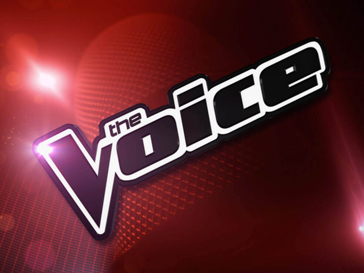 voice, 2018, semi, final, results, recap, top, 8, who, went, home, left, saved, tonight, season, 14, voting, app, itunes