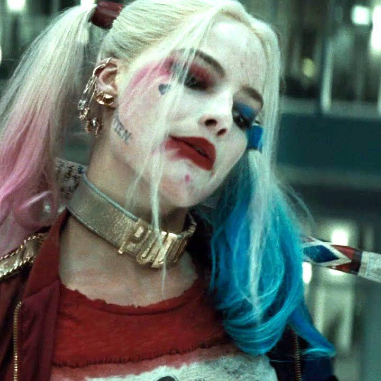 Birds Of Prey Rumored For January Production With All Woman Crew
