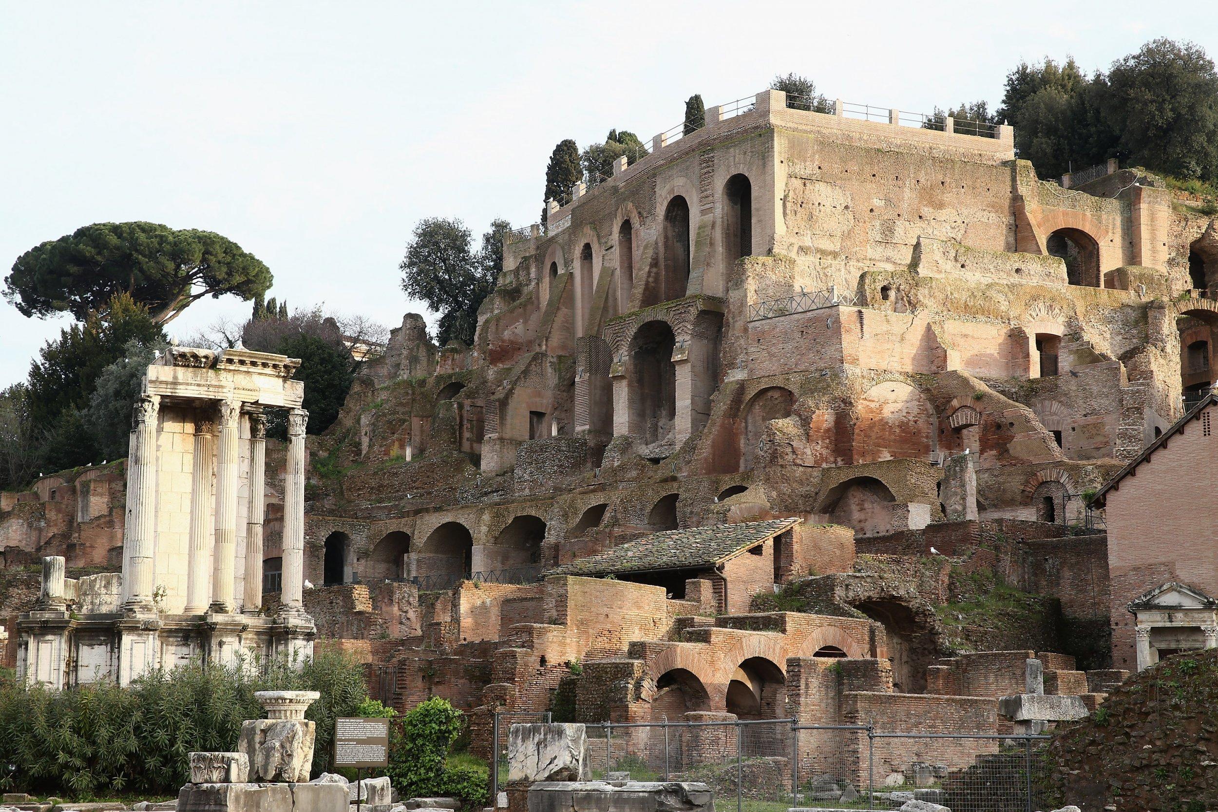 05_14_ancient_rome_economics