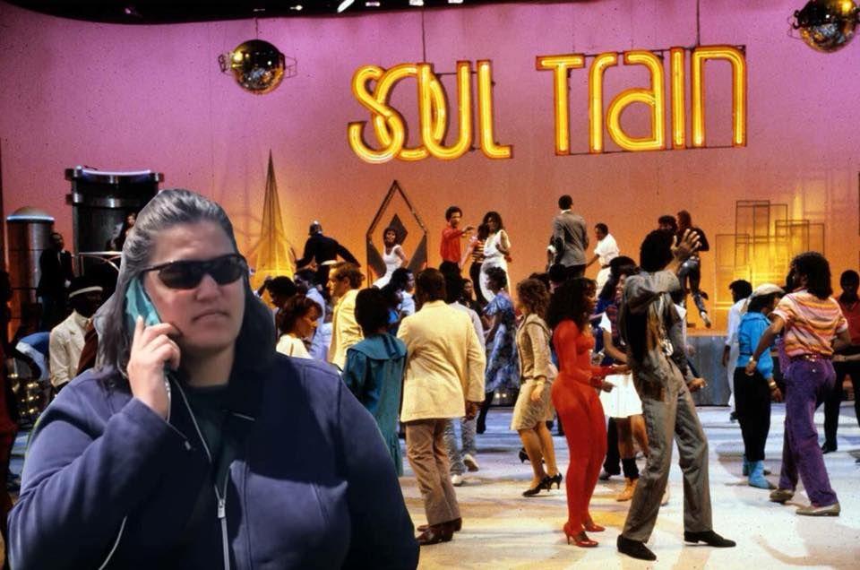 soul train_bbq