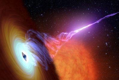 5_15_Black Hole
