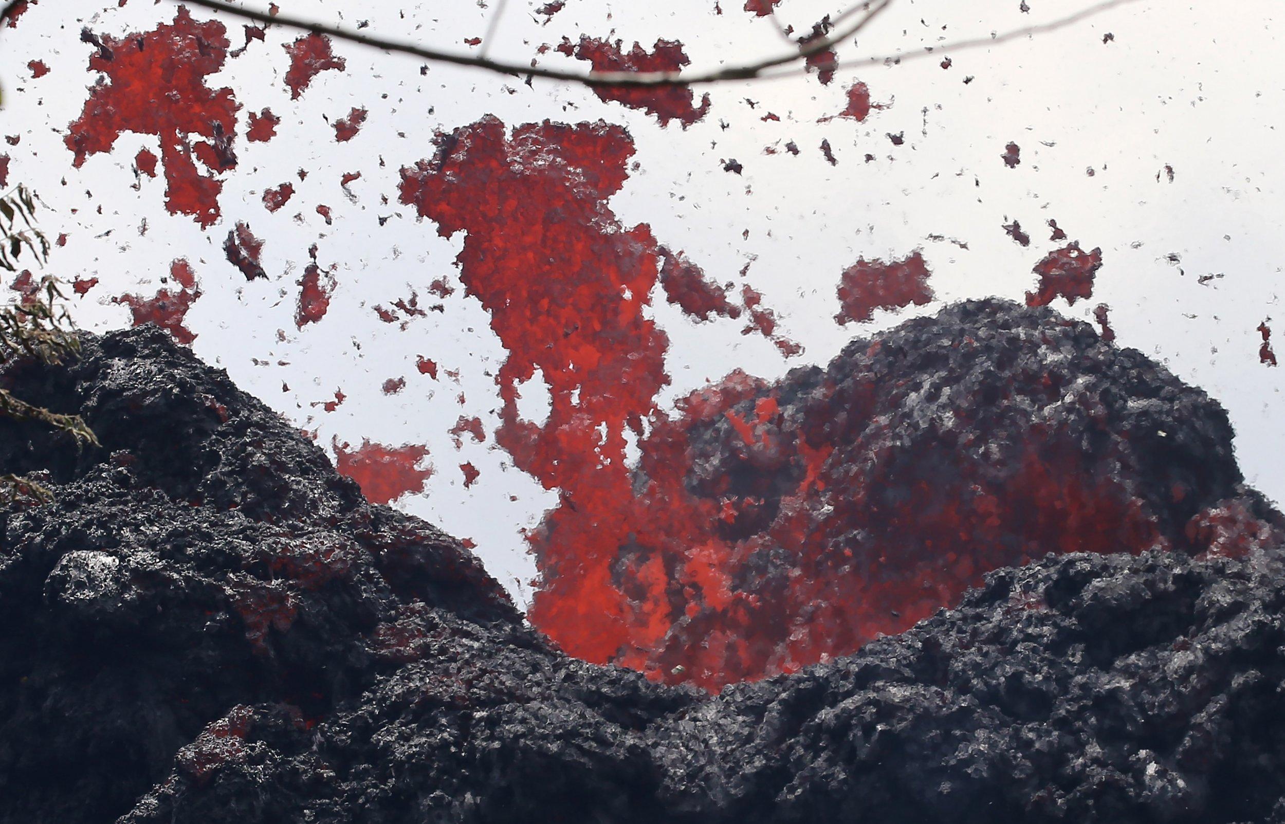 05_14_Volcano