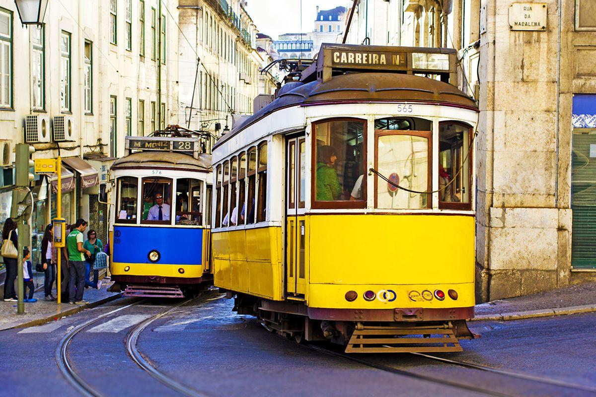 01 Lisbon