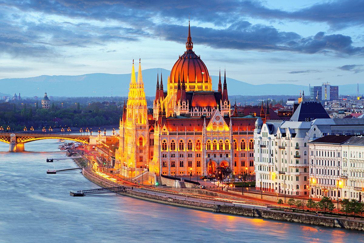 02 Budapest