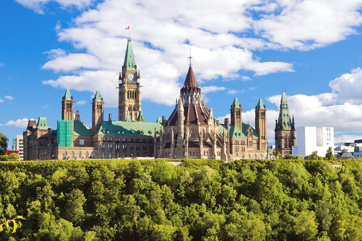 05 Ottawa