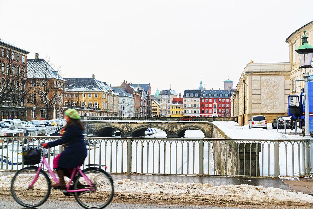 06 Copenhagen