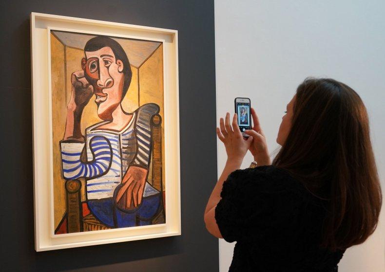 05_14_Pablo_Picasso