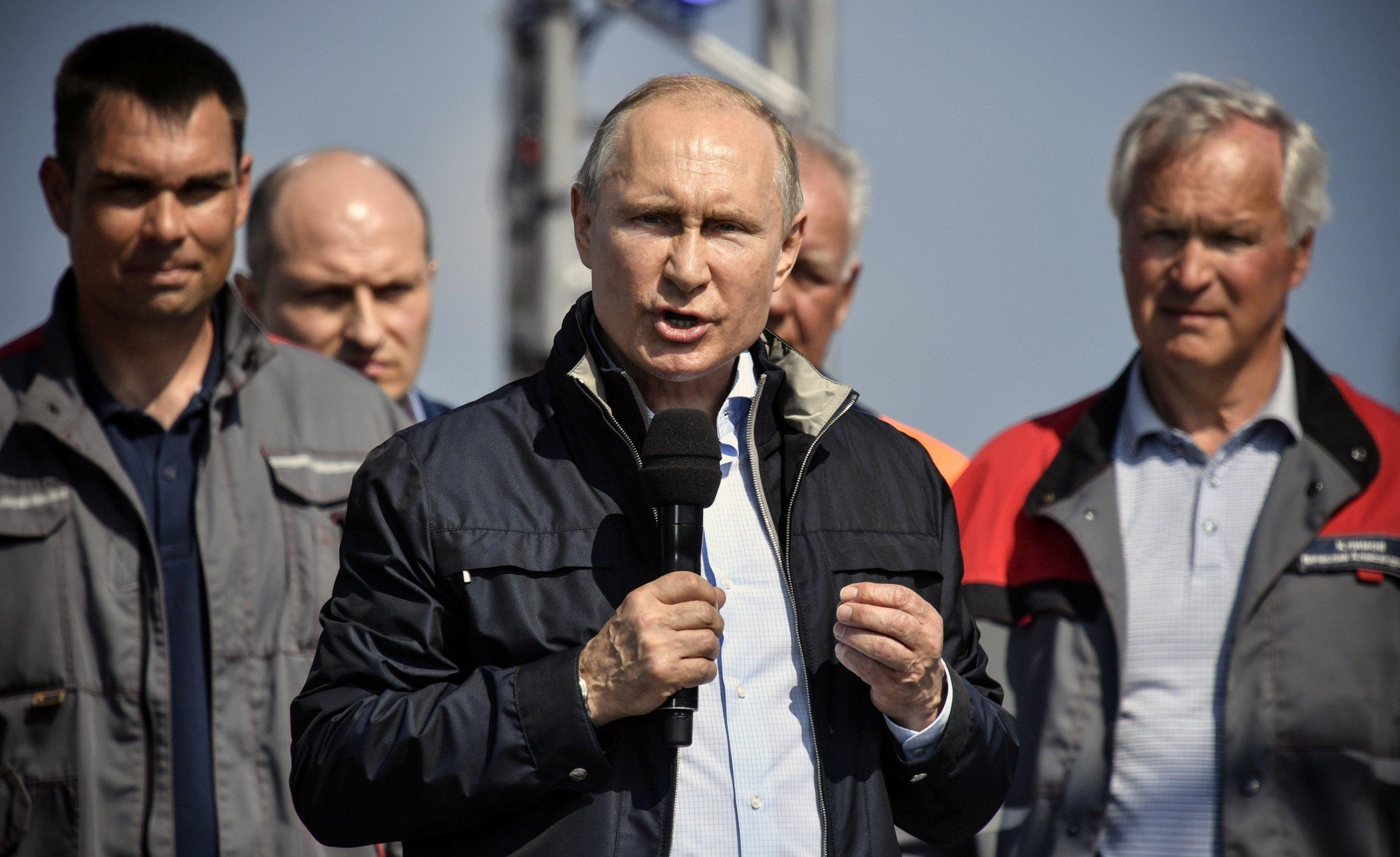 05_14_Putin